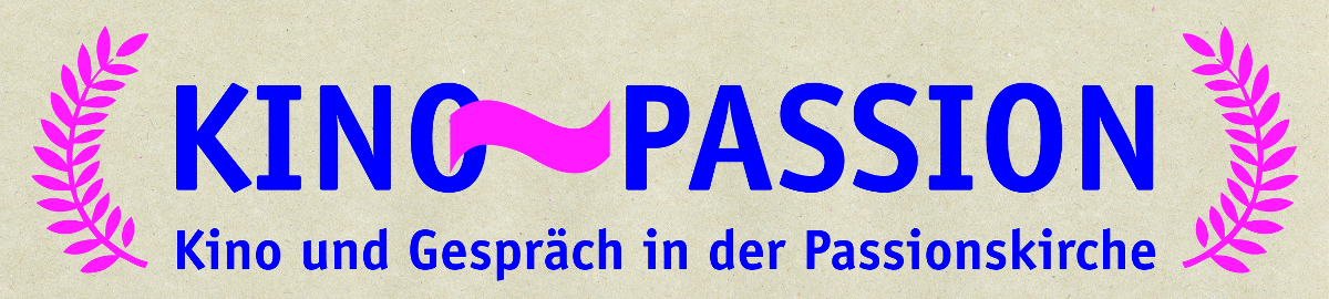 Kino Passion logo